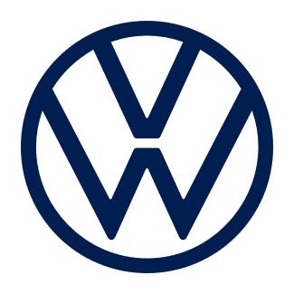 www.volkswagen-vans.co.uk